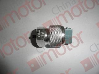 Датчик спидометра BAW 33463 Tonik (M22, d=4,8mm)
