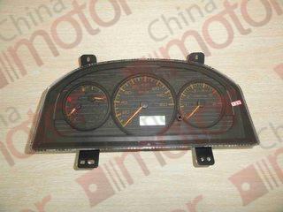 Комбинация приборов BAW-33463 Tonik
