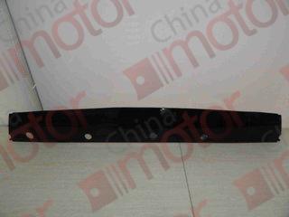 Панель под лобовым стеклом BAW-33463 Tonik