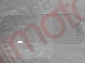 Стекло заднее (кабины) BAW-33463  Tonik 5206021АА
