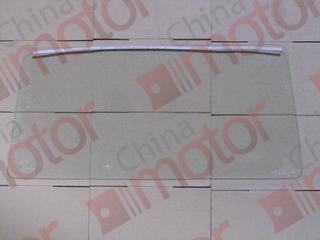 Стекло лобовое  BAW-33463  Tonik (ветровое)