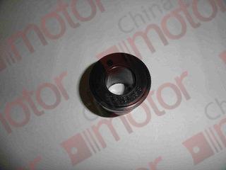 Втулка рессоры передней JMC 1032 резиновая 2900013A1
