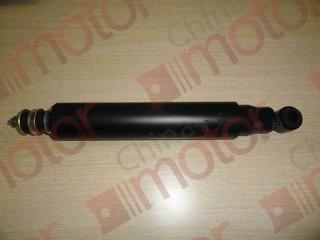 Амортизатор передний JMC 1032 2905100А