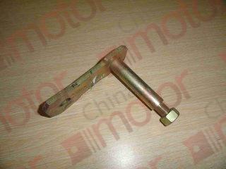 Палец рессоры задней JMC 1032 (подвесной) 2900090A