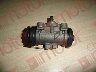 Цилиндр тормозной задний правый JMC 1032 3502210А (прокачной)