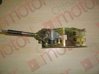 Рычаг переключения передач JMC 1032/43/51/52 1703100AB5