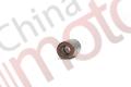 Палец поршня ISUZU, JMC 1032/1043/1051/1052  (D31X75) JX493Q1 1004011ВВ