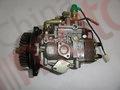 Насос топливный высокого давления (ТНВД) JMC Carrying E1 JX493Q1  E2  JX493ZQ4A 1111330BB VE4/11F1900LNJ03