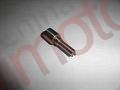 Распылитель форсунки BAW 1044/1065 FAW 1041/1051 Е3  0445110291,DLLA155P1674
