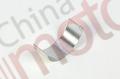 Вкладыши шатунные 0.25 FAW-1041 (к-т 8шт)