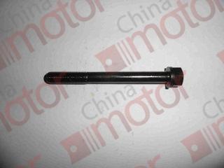 Болт ГБЦ DongFeng 1045,1062,6600 (длинный) 6102.02.56