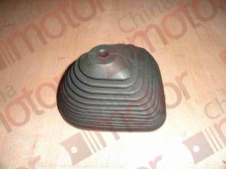 Пыльник рычага переключения передач YUEJIN 1020/1041/1080 328620T100D