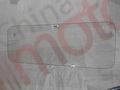 Стекло кабины заднее BAW-1065, 1065E3, 33460  BP19955210004E