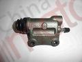 Цилиндр сцепления рабочий BAW 1044 E2 (БЕЗ ШТОКА) BP10441620006-EURO-2