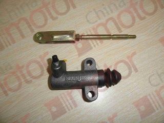 Цилиндр сцепления рабочий NISSAN B210, 120Y  35507/CA3123