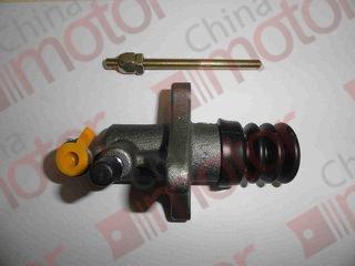 Цилиндр сцепления рабочий JAC HFC1032, HFC1061, HFC6700,двигатель YZ4102, CY4102, CY4100 35507/JH42