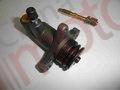 Цилиндр сцепления рабочий ISUZU NHR 55, 4JB1 35507/YC05 YC1042/BJ1042