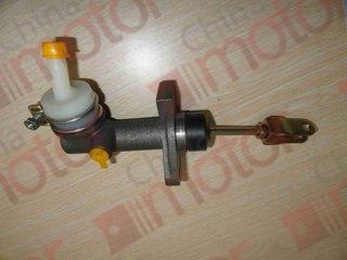 Цилиндр сцепления главный NISSAN 1100  3.5L l4 Diesel Turbo, 1300  4.2L l6 Diesel Turbo 35506/021 CA1046/1026