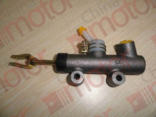 Цилиндр сцепления главный  JAC HF6782, 35506/J83 35506/J83