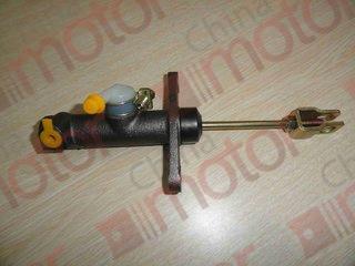 Цилиндр сцепления главный, 22.2,ISUZU NKR55, NPR70, NQR71(между отверстиями 100мм) 35506/J8304 HF1083