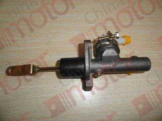 Цилиндр сцепления главный NISSAN ATLAS/CABSTAR F23,H41 1993~98 35506/NJ9 NJ1043/1062
