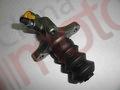 Цилиндр сцепления рабочий DONGFENG EQ1030 35507/E4442 EQ1044/EQ1030, 1605qe010