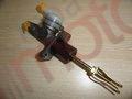 Цилиндр сцепления главный NJ1062/NJ1043/BJ1041/EQ1032, NISSAN ATLAS/CABSTAR F23,H41, 1993~98 35506/1541 EQ1032/1030
