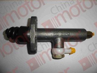 Цилиндр  сцепления главный  ZETOR 35506/NJ3211 NJP1032P/SC1040
