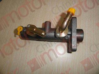 Цилиндр тормозной главный DONGFENG EQ1032,EQ1036,EQ1026,EQ1033,EQ1074  35503/358