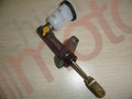 Цилиндр сцепления главный TOYOTA PICKUP GAS 4RUNNER 35506/PK0005 CC1020-HL2010