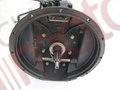 Коробка передач в сборе (КПП) Чанган Changan Евро 3 Е3