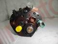 Насос топливный высокого давления (ТНВД) 4JB1-T E3  JMC 1051E3  DELPHI R9044Z120A