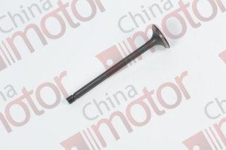 Клапан выпускной (JB465Q-1AE1) FAW 1020, 6371 1007032D1