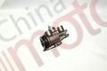 Цилиндр тормозной переднего правого колеса задний (прокачной) ISUZU NMR85
