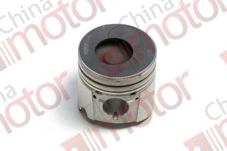 "Поршень двигателя (JX493ZQ4A E2) JMC 1032,1043,1052 (палец D31) группа ""B"" 8944331771 ""CM"""