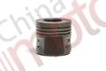 """Поршень двигателя (JX493ZLQ3 E3/E4) JMC 1051 E3/E4 (палец D31мм) группа """"B"""" 8944331781 (с напылением) """"CM"""""""