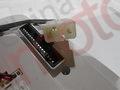 Комбинация приборов  Baw Fenix 33462E4