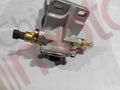 Насос топливный низкого давления (ТННД) BAW 3346,33462 E4