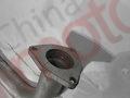 Труба приемная BAW Fenix 33462 E4