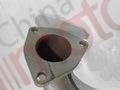 Труба приемная BAW Fenix 33460 E4