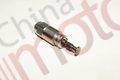 Клапан электромагнитный ТНВД 4HG1 ISUZU NPR/NQR71