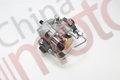 """Насос топливный высокого давления (ТНВД)  4JJ1-T ISUZU NLR/NMR 55,85(LHD) 08 - 10, 8973815555, """"ISUZU"""""""