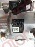 """Насос топливный высокого давления (ТНВД) 4HK1-T ISUZU  NQR75/ A-92, NPR/NQR LHDEXC.EURO4 03 , 8973060449, """"ISUZU"""""""