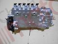 """Насос топливный высокого давления (ТНВД) ISUZU 6BG1T, HITACHI EX-200LC-5, EX-200-5E, EX-200-5, EX-22, """"ZEXEL"""" 1156030490, 9400610591"""