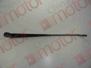 Рычаг стеклоочистителя JBC SY1041