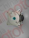 Компрессор кондиционера JMC-1051 Е3