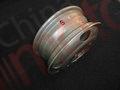 Диск колесный 5 1/2 KX16, R16-7,00 , отв 5х21mm,бескамерная резина FOTON1049C,JMC