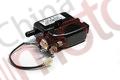 Стабилизатор давления картерных газов JMC 1051 Е4 10622/N6211