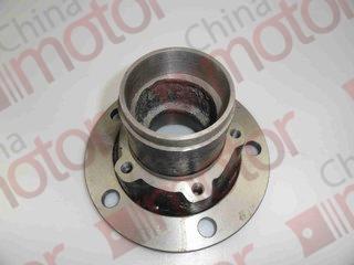 Ступица передняя JMC 1043,1052 (отв 5x21 mm, ф89,26x153 mm) 31111/N4111