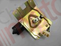 Мотор стеклоочистителя, 5 контактов,50w 24v, RX020 JBC SY1041